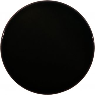 Circulo-Brillo-BLACK