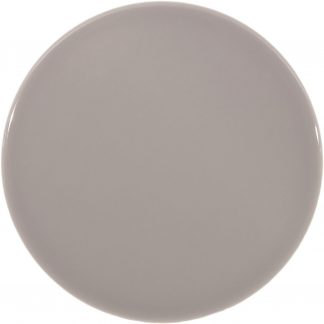 Circulo-Brillo-LIGHT-GREY