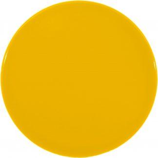 Circulo-Brillo-MUSTARD