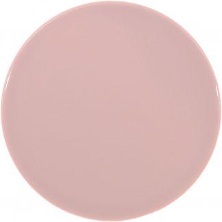 Circulo-Brillo-PINK