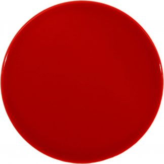 Circulo-Brillo-RED