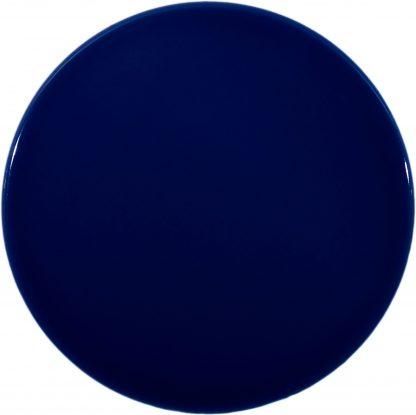 Circulo-Brillo-VICTORIAN-BLUE