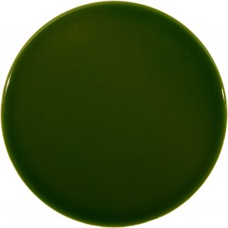 Circulo-Brillo-VICTORIAN-GREEN