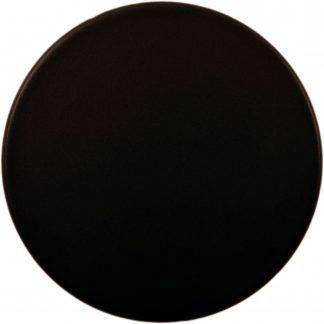 Circulo-Mate_BLACK