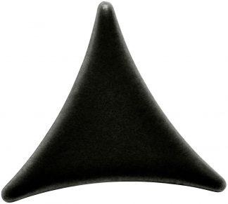 Estrella-Mate-BLACK