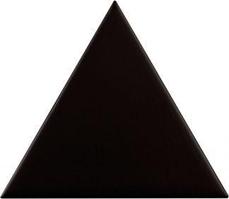 TriánguloBLACK_MATE