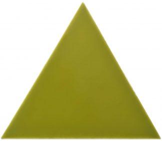 TriánguloBRILLO_AVOCADO
