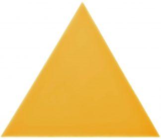 TriánguloBRILLO_MUSTARD