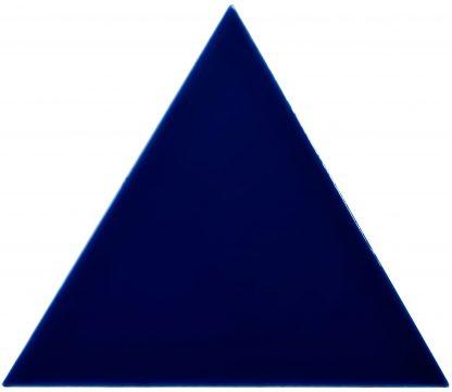 TriánguloBRILLO_VICTORIANBLUE