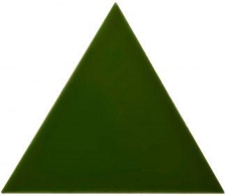 TriánguloBRILLO_VICTORIANGREEN