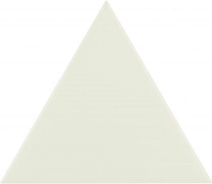 TriánguloBUTTERMILK_MATE