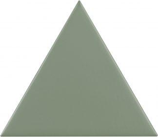 TriánguloKHAKIGREEN_MATE